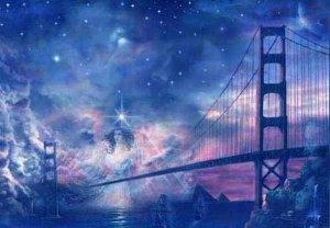 Bridges_317