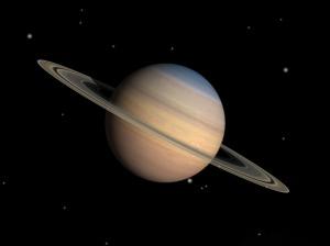 Saturn 193
