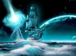 Ships_427