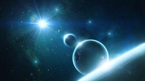 Stars_11165