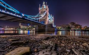London_1073