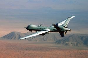 Drone_321
